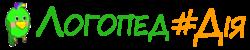 Український логопедичний сайт